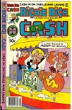 Richie Rich Cash #40