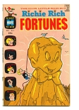 Richie Rich Fortunes #2