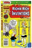 Richie Rich Inventions #24