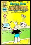 Richie Rich Jackpots #23
