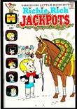 Richie Rich Jackpots #2