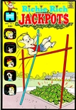 Richie Rich Jackpots #4