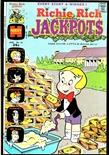 Richie Rich Jackpots #12