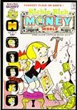 Richie Rich Money World #10