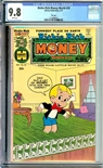 Richie Rich Money World #29