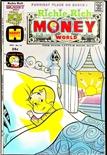 Richie Rich Money World #14