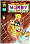 Richie Rich Money World #15