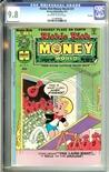 Richie Rich Money World #31