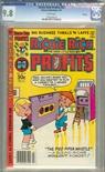 Richie Rich Profits #41