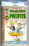 Richie Rich Profits #23