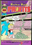 Richie Rich Profits #10