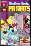 Richie Rich Profits #2