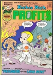 Richie Rich Profits #7