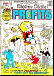 Richie Rich Profits #8