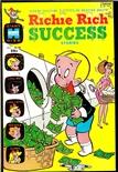 Richie Rich Success #20