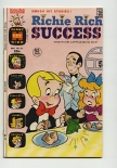 Richie Rich Success #52
