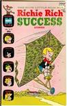 Richie Rich Success #23