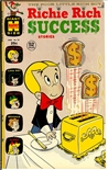 Richie Rich Success #44