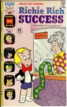 Richie Rich Success #55