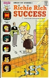 Richie Rich Success #56