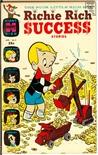 Richie Rich Success #9