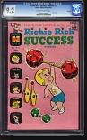 Richie Rich Success #10