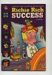 Richie Rich Success #31