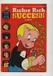 Richie Rich Success #32