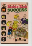 Richie Rich Success #41