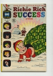 Richie Rich Success #42