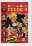 Richie Rich Success #43