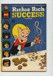 Richie Rich Success #45