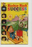 Richie Rich Success #46