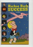 Richie Rich Success #47
