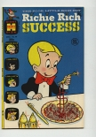 Richie Rich Success #49