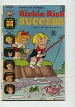 Richie Rich Success #51