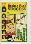 Richie Rich Success #54
