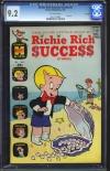 Richie Rich Success #6