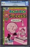 Richie Rich Success #90