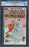 Richie Rich Success #92