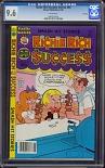 Richie Rich Success #93
