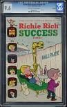 Richie Rich Success #29