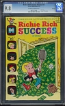 Richie Rich Success #33