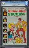 Richie Rich Success #35