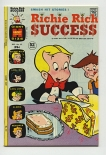 Richie Rich Success #53