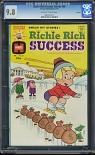 Richie Rich Success #60