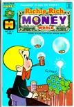 Richie Rich Money World #11