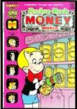 Richie Rich Money World #12