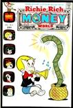 Richie Rich Money World #2