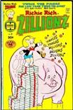 Richie Rich Zillionz #2